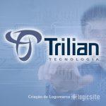 insta-triliantecnologia