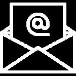 criar-email-goiania